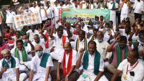 farmers-arrested-in-covai