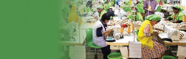 textile-business
