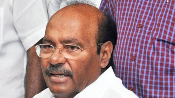 ramadoss-urges-reservation-for-vanniars