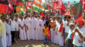 left-parties-wants-to-contest-in-pudukottai