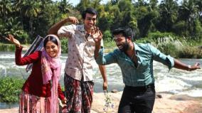 sudha-kongara-s-thangam-puts-focus-on-plight-of-transgender-community