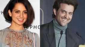 kangana-asks-hrithik-to-stop-crying