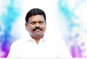 sivagangai-district-dmk-pioneers-award-for-500-karaikudi-on-december-23
