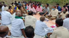 conference-in-farm-land