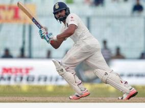india-vs-aus-rohit-sharma-leaves-for-australia-likely-to-play-third-test
