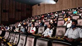 around-300-theatres-closed-in-tamilnadu
