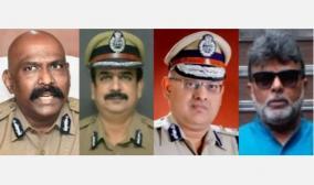 sudden-transfer-of-7-ips-officers-in-tamil-nadu