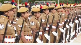 women-police-stations-at-3-more-places-in-coimbatore-district-police-project