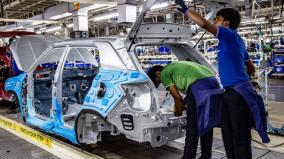 lockdown-impact-automotive-industry-suffered-rs-2-300-cr-loss-per-day-says-par-panel
