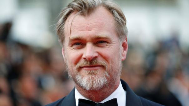 christopher-nolan-i-don-t-have-a-smartphone