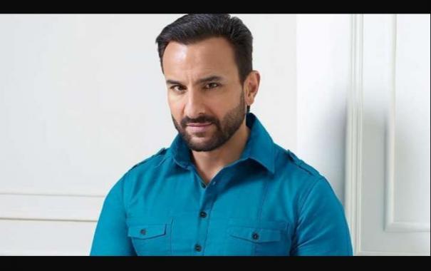 case-filed-against-saif-ali-khan-for-adipurush-interview