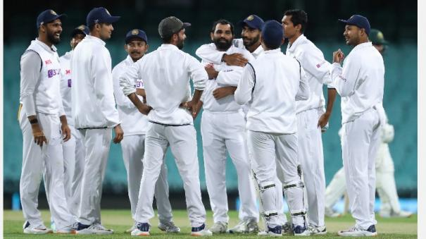 india-announce-playing-xi-for-the-first-test-mayank-agarwal-prithvi-shaw-included