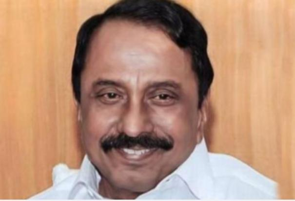 50-syllabus-upto-class-9-65-for-classes-10-to-12-tn-minister-says