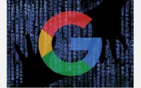 google-service