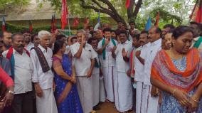 protest-continues-in-trichy-for-3rd-day