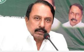 cancellation-of-mid-term-examinations-in-government-schools-optional-decision-of-private-schools-announcement-by-minister-senkottayan