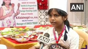 lakshmi-sai-sri-the-tamil-nadu-girl-who-created-world-record-by-cooking-46-dishes-in-58-minutes