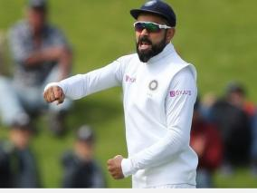 i-am-representation-of-new-india-virat-kohli