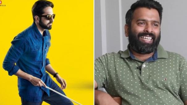 andhadhun-tamil-remake-music-director-confirmed