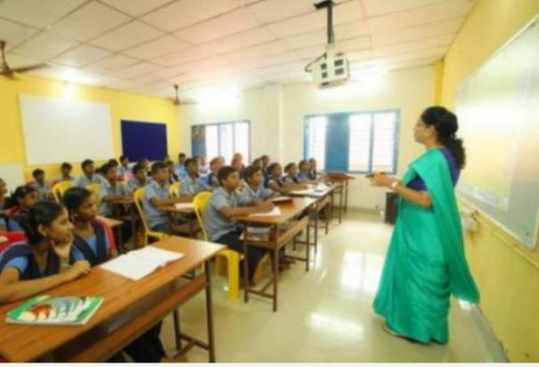 online-training-for-public-school-teachers-on-student-health-safety-and-psychology