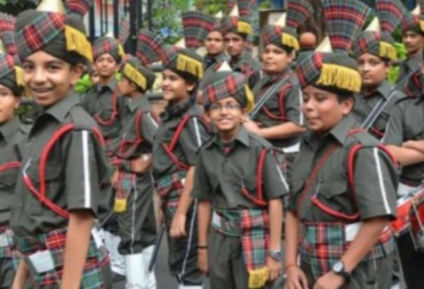 join-sainik-schools-tomorrow-is-the-last-day-to-apply