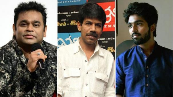 bala-join-hands-with-arrahman