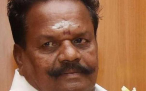 minister-bhaskaran-interview