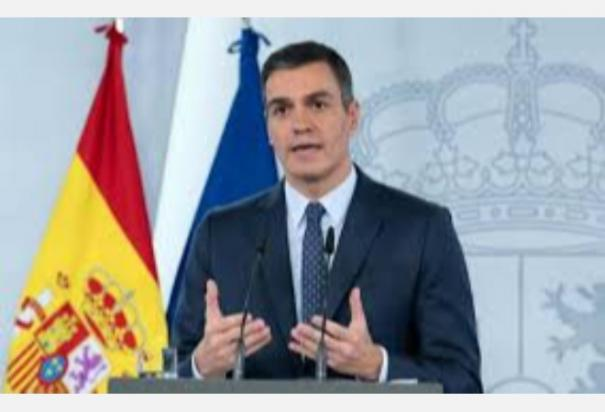 spanish-pm-in-quarantine-after-contact-with-macron