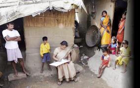 caste-based-census
