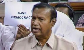 tr-balu-condemns-central-government