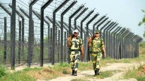 two-terrorists-shot-dead-along-pak-border-in-punjab