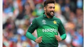 amir-quits-cricket-alleging-mental-torture-says-can-t-play-under-current-pcb-management