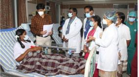 corona-test-for-all-college-students-in-tamil-nadu-once-in-15-days-interview-with-health-secretary-radhakrishnan