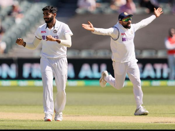 dinner-break-bumrah-dismisses-openers-to-bring-india-back-in-the-game