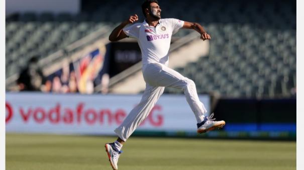 australia-all-out-for-191-india-take-53-run-lead