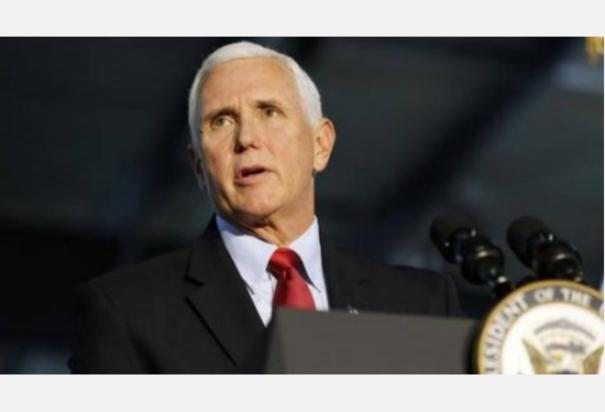 the-us-vice-president-received-a-covid-19-vaccine-shot-live-on-television