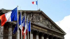 france-regional-languages