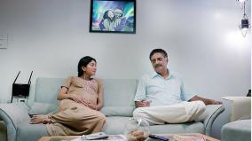 interview-with-sai-pallavi
