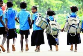 nizam-era-school-buildings-in-marathwada-to-undergo-repairs