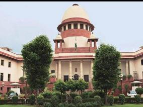 sc-grants-interim-protection-to-bjp-leaders-facing-criminal-cases-in-wb