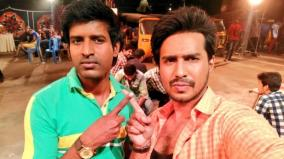 vishnu-vishal-tweet-about-soori-case