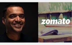 zomato-ceo-owns-responsibility-for-running-worst-digital-workplace