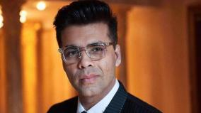 ncb-notice-to-karan-johar-to-share-details-of-2019-party-video-by-december-18
