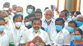 cm-palanisamy-announced-election-campaign
