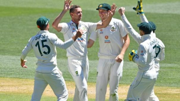 summer-of-36-india-record-lowest-score-australia-win-in-two-and-half-days