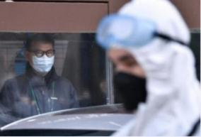 south-korea-reported-1-053-more-cases-of-covid-19-as-of-midnight