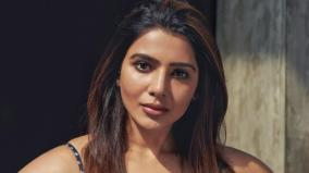 samantha-akkineni-feels-bollywood-has-the-liberty-to-make-films-for-a-particular-kind-of-audience