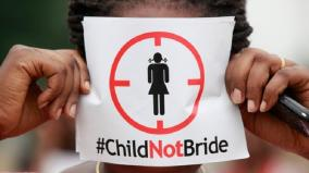 sivagangai-74-child-marriages-stopped