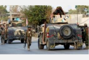 the-taliban-s-continued-suicide-attacks-and-bomb-blasts-over-the-past-three-months