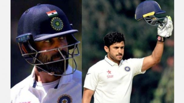 dec-19-fall-and-rise-on-the-same-day-surprising-similarity-in-indian-test-history